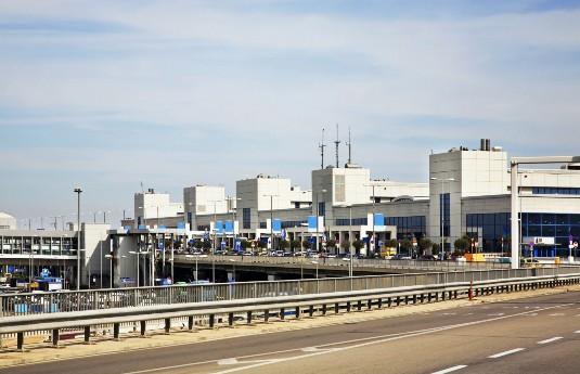הסעות מנמל התעופה הבינלאומי אתונה-אלפתריוס וניזלוס יוון | city ride - שירותי הסעות בכל מקום בעולם