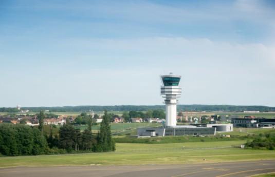 הסעות מנמל התעופה של בריסל בלגיה | city ride - שירותי הסעות בכל מקום בעולם