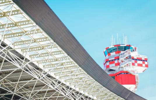 העברות ברומא, הסעות מנמל התעופה הבינלאומי לאונרדו דה וינצ'י - רומא | city ride - שירותי הסעות בכל מקום בעולם