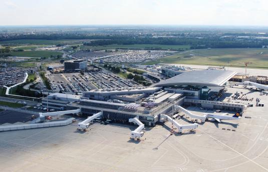 הסעות מנמל התעופה הבינלאומי פרנץ ליסט, הונגריה | city ride - שירותי הסעות בכל מקום בעולם