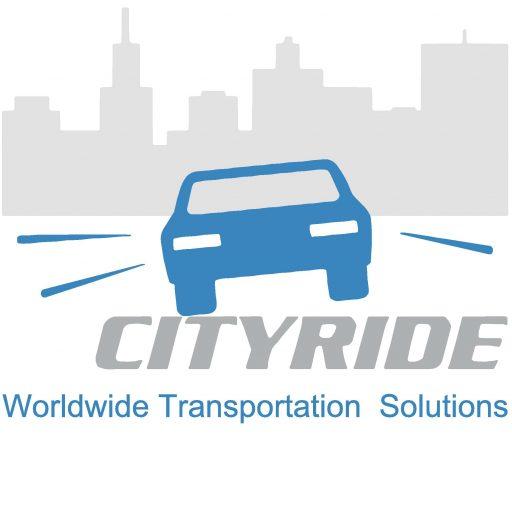 העברות משדה התעופה מכל מקום בעולם - שירות לעסקים ושירות לנכים | סיטי רייד