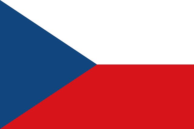 שירותי העברות בצ'כיה | City Ride - שירותי הסעות בכל מקום בעולם