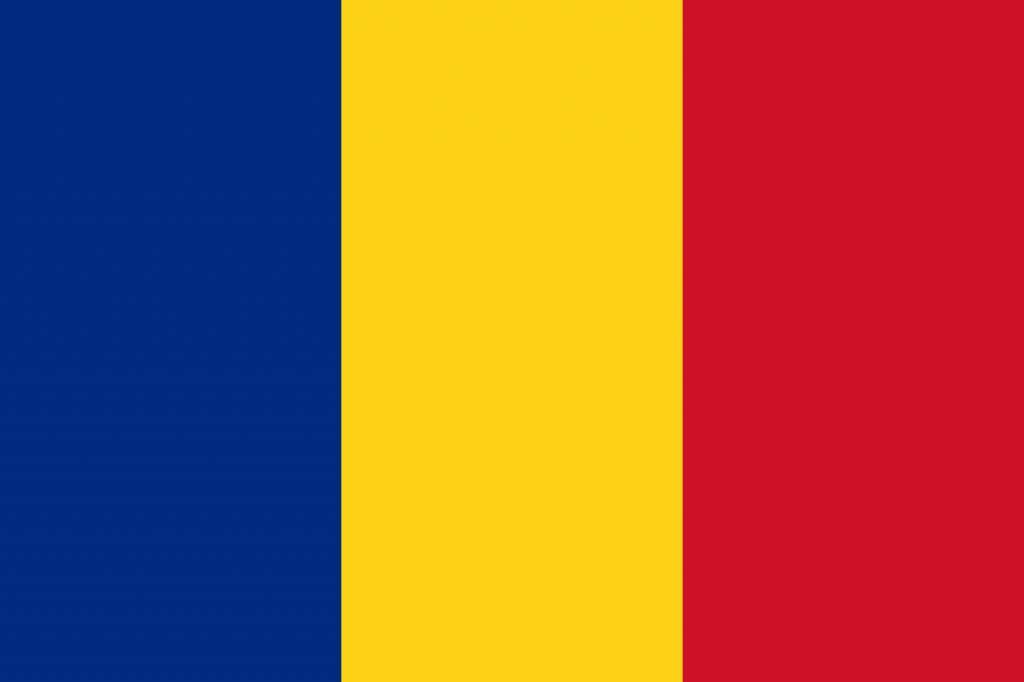 שירותי העברות ברומניה | City Ride - שירותי הסעות בכל מקום בעולם