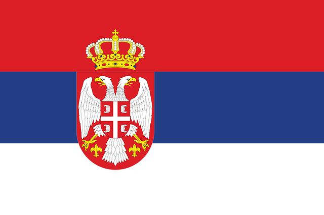 שירותי העברות בסרביה | City Ride - שירותי הסעות בכל מקום בעולם