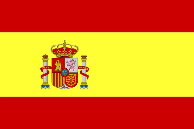 שירותי העברות בספרד | City Ride - שירותי הסעות בכל מקום בעולם