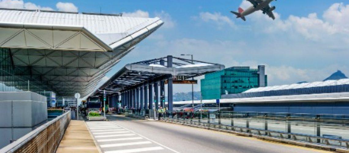 הסעות מנמל התעופה הבינלאומי בייג'ינג | city ride - שירותי הסעות בכל מקום בעולם