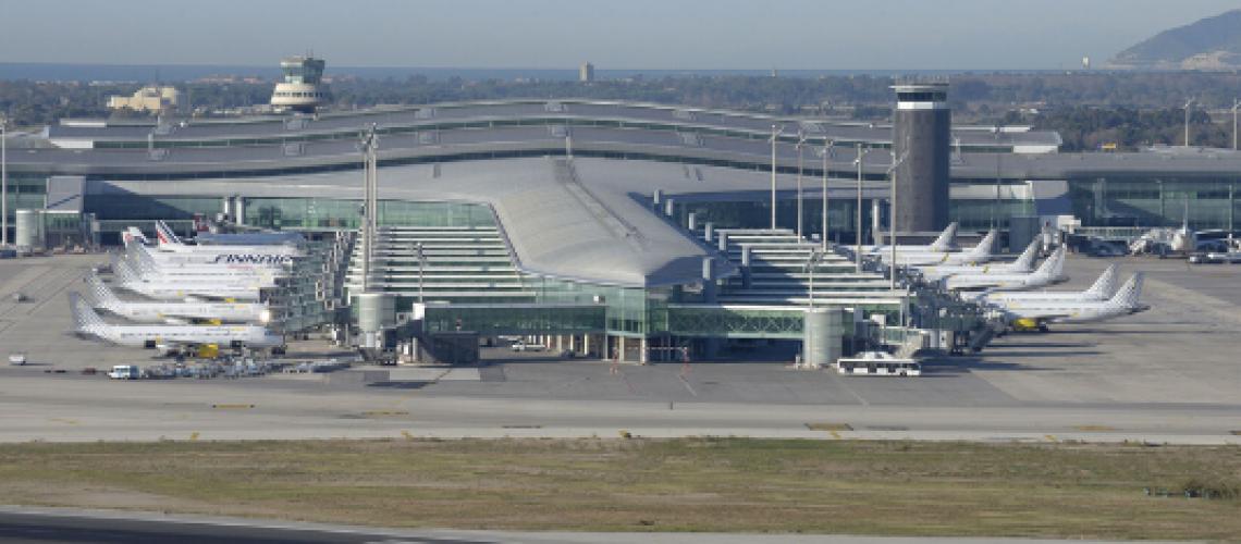 הסעות מנמל התעופה בברצלונה | city ride - שירותי הסעות בכל מקום בעולם