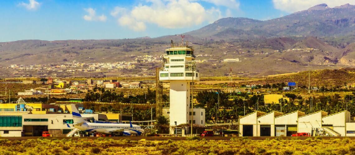 הסעות מנמל התעופה סופיה | city ride - שירותי הסעות בכל מקום בעולם